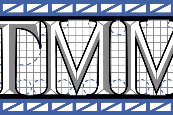 TMM-Logo-png